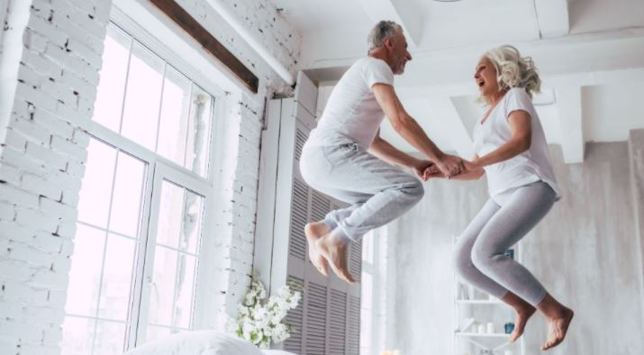 Come-trovare-un-nuovo-amore-a-50-anni