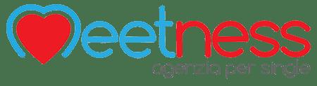 logo_trasparente
