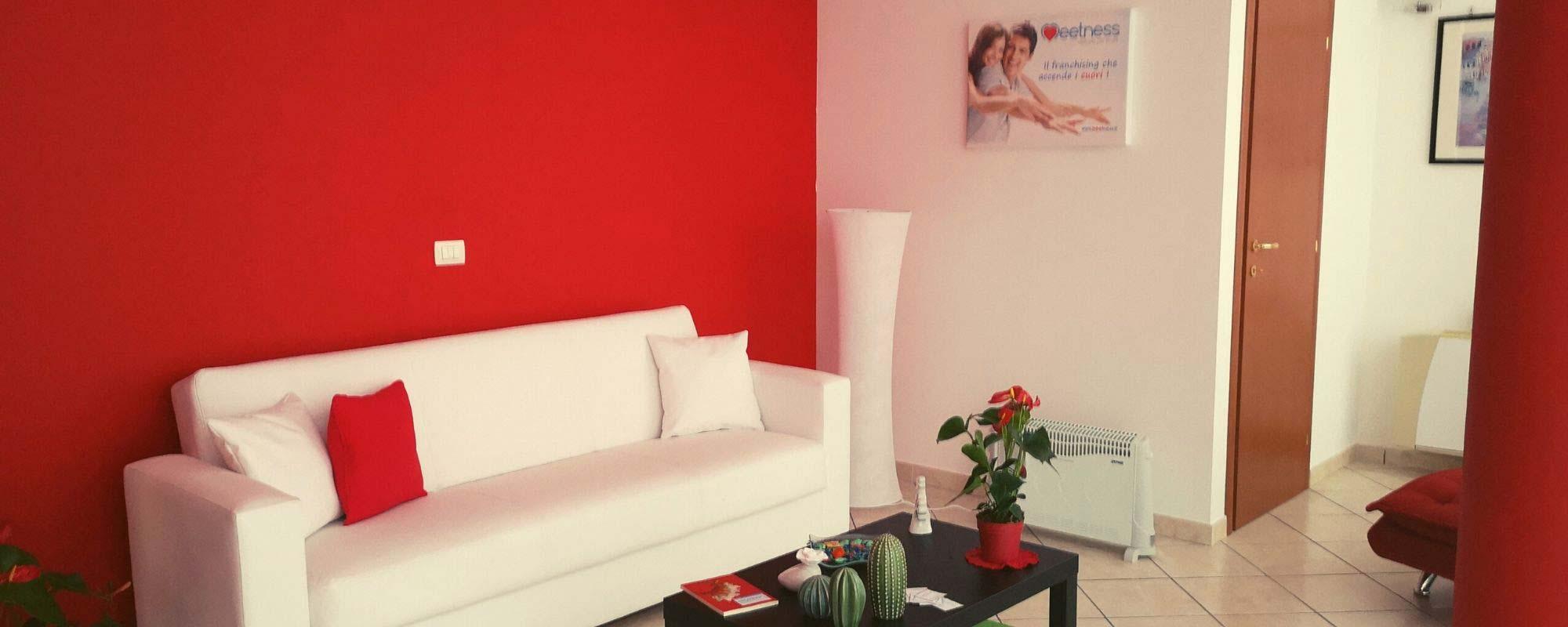 agenzia-matrimoniale-lecce-meetness-franchising-2-1