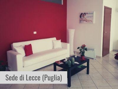 meetness agenzia per single sede di Lecce